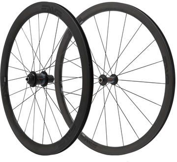 yes please! PowerTap G3 Enve SES 3.4 Wheelset (Clincher) - House of Chain
