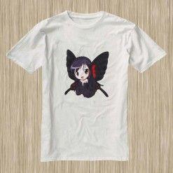 Accel World 05B4 #Accel World #Anime #Tshirt