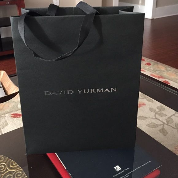 This includes tracking mentions of David Yurman coupons on social media outlets like Twitter and Instagram, visiting blogs and forums related to David Yurman products and services, and scouring top deal sites for the latest David Yurman promo codes.