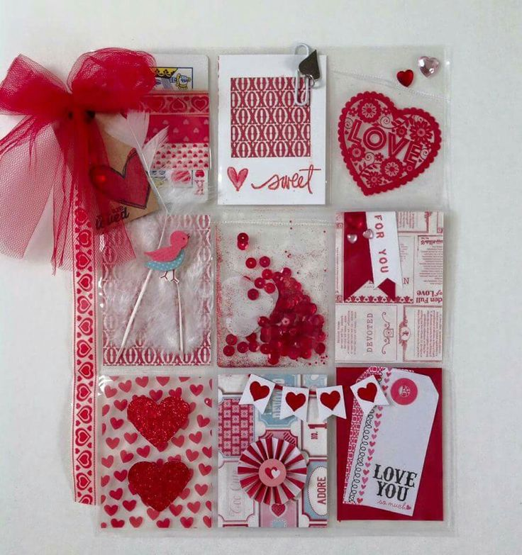 puff and pass cover letter - 17 best ideas about candy letters on pinterest candy