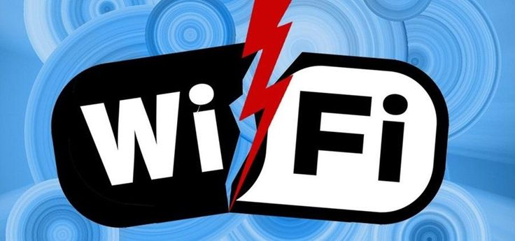 How to Crack Wi-Fi Passwords with Your Android Phone and Get Free Internet!