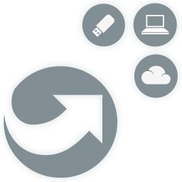 PortableApps.com Development Suite (May 27 2017) #PortableApps by #thumbapps.org
