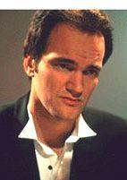 Голливудский режисер Квентин Тарантино / Quentin Tarantino / - Анонсы фильмов