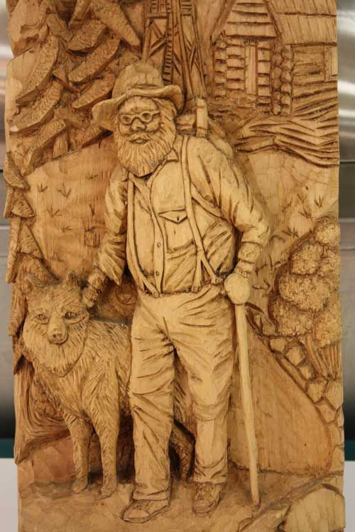 Best images about wood on pinterest trees sculpture