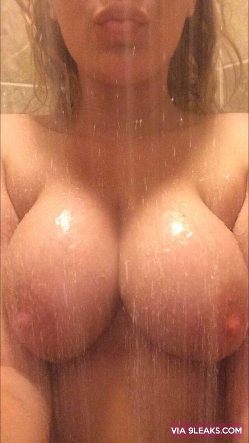 Virus free porn sexy girl-5633