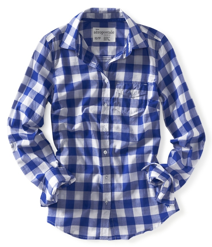 73 best laynie loves style / GINGHAM images on Pinterest | Gingham ...