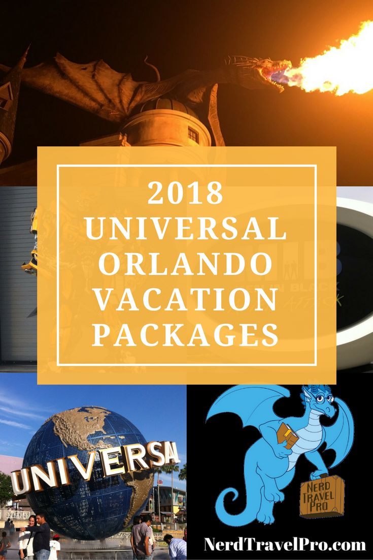 Disney vacation deals march 2018