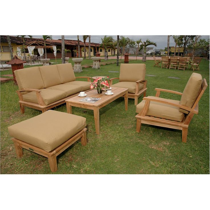 71 best outdoor furniture images on pinterest