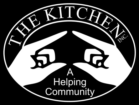 The Kitchen, Inc.   Mission: To Create A Place Where Persons, Especially