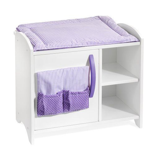 wooden doll's changing table by howa 27301 howa https://www.amazon.co.uk/dp/B00KHN14N2/ref=cm_sw_r_pi_dp_x_BvMzzbX0FSXRK