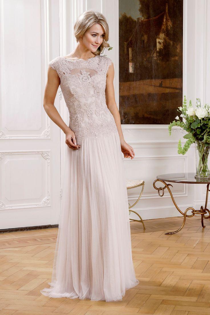 28 besten Modeca bridal Bilder auf Pinterest | Hochzeitskleider ...