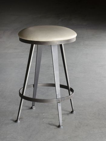 Unique Bar Stools Made In Canada
