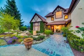 RJ Palano - The value of the Real Estate may change due to various reasons. Predicting the high or the fall in the real estate value is very important.