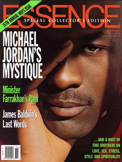17 Best Images About Michael Jordan On Pinterest Magic