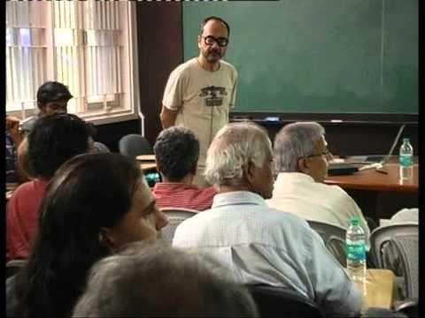 Holography and Quantum Gravity -Ashoke Sen