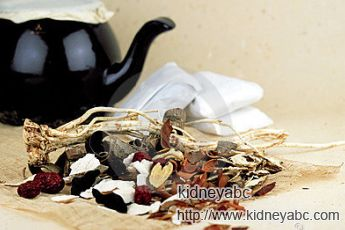 Can Chinese Herbs Help Remove Kidney Cysts and Kidney Stone   http://www.kidneyabc.com/kidney-cyst-treatment/2554.html
