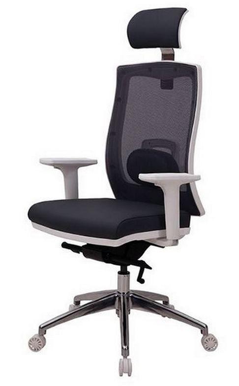3D fileli ofis koltuk modelimiz günümüz teknolojisi ile imal edip en ekonomik fiyatlarla kullanıcısına sunuyoruz. Ofis dostu koltuk ergonomik tasarımı ile konfor sunuyor.