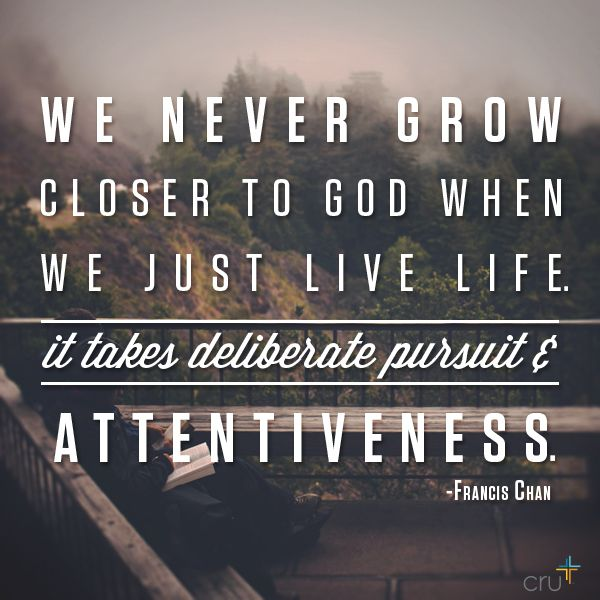 10 best SPIRITUAL GROWTH images on Pinterest   Truths