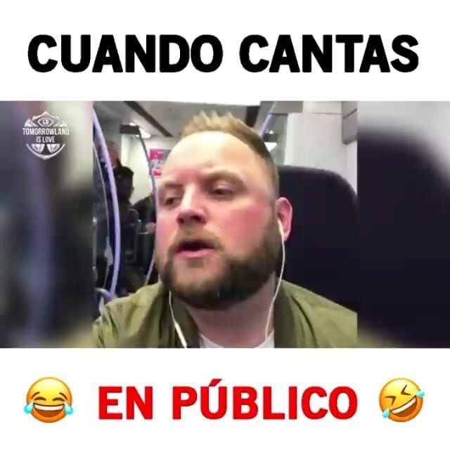 JAJAJAJAJAJAJAJAJAJAJA������#humor #chistes #venezuela #siguemeytesigo #fxf #like4like #follow4follow #paraguay #uruguay #caracas #valencia #peru #ecuador #chile #mexico #costarica  #colombia #bogota #medellin #cali #cucuta #guadalajara #argentina #buenosaires #risas #memesespañol #memesdaily #humornegro #memes http://quotags.net/ipost/1612494127164173468/?code=BZgut2EBiyc