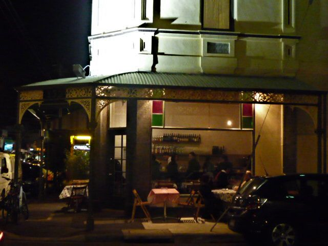 Bar Idda by mutemonkey, via Flickr