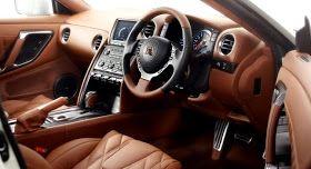2011 Nissan GT-R EGOIST Seen On www.coolpicturegallery.us