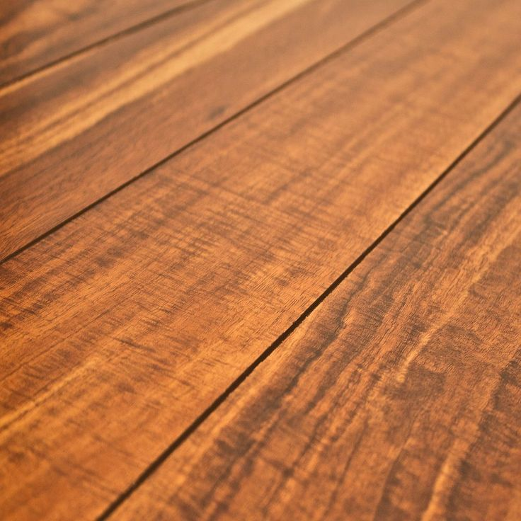 83 Best Images About Great Laminate Flooring On Pinterest