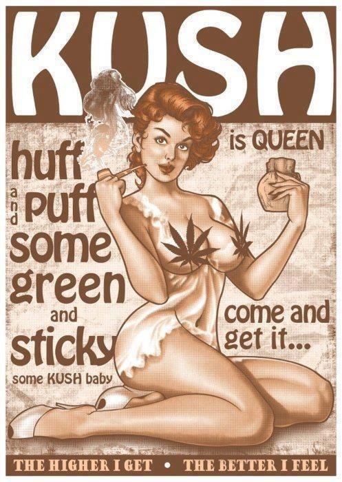 La Cannabis nella storia * SmokeStyle http://www.smokestyle.org/notizie/la-cannabis-nella-storia/