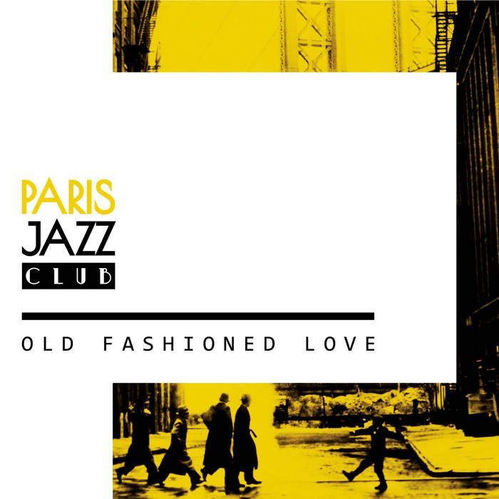 Jazz • 30 collection items