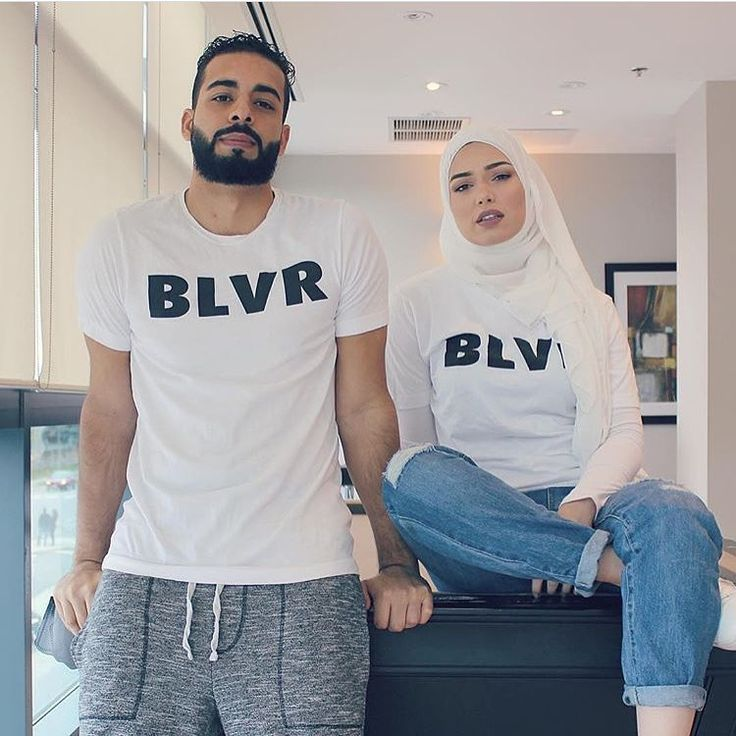 2,097 Likes, 18 Comments - Muslim couples (@muslim.coupless) on Instagram