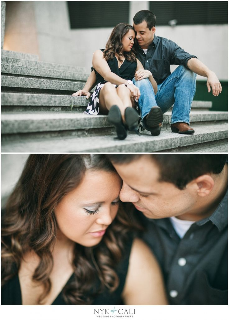 101 best poses images on engagement shoots engagement