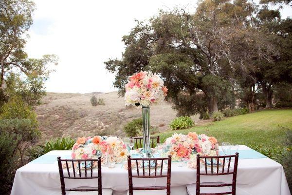 Image detail for -Wedding Obsession – Canadian Wedding Inspiration Blog – Toronto ...