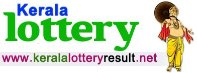 """LIVE: Kerala Lottery Results 24.7.2017 """"Win Win"""" Lottery Results W-420 Today"""