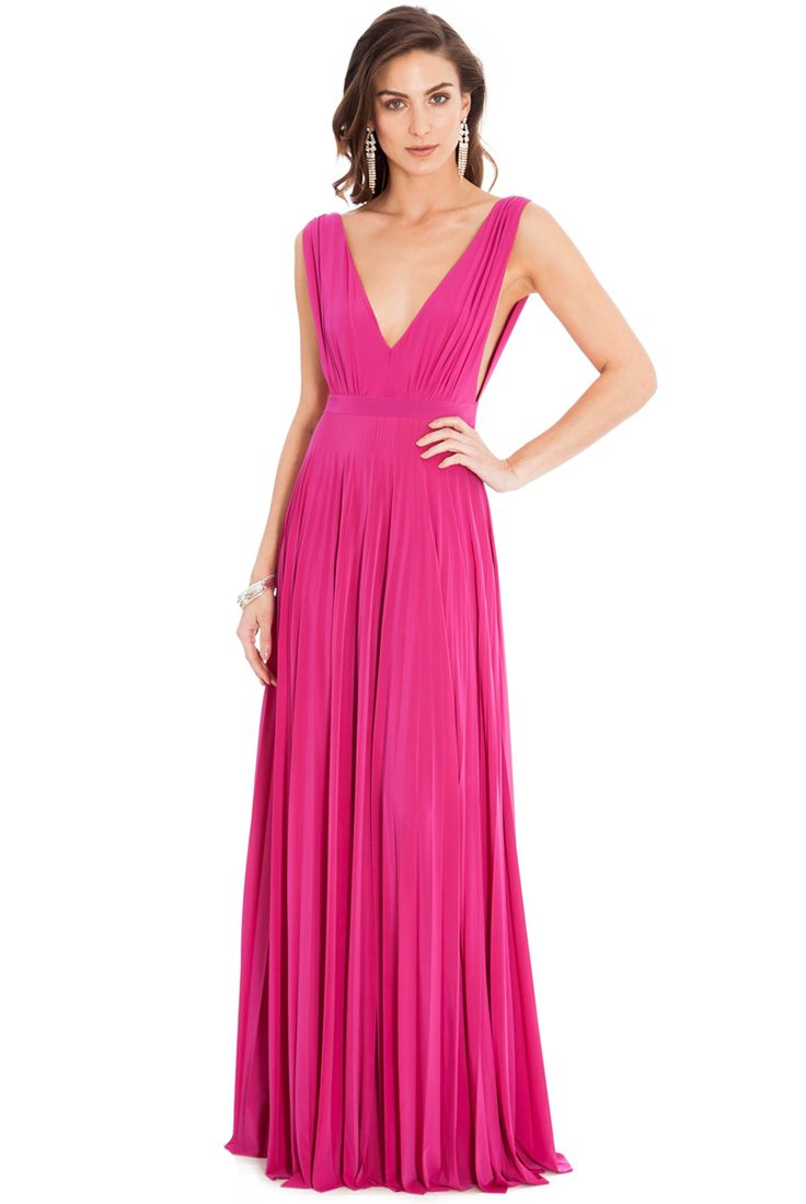 Shop This Stunning Pleated Oscar Dress in the Style of Lupita Nyongo at:http://www.citygoddess.co.uk/Blue-pleated-Oscar-dress-in-the-style-of-Lupita-Nyongo  #WholesaleClothing #CityGoddessWholesale #WholesaleDresses #WholesaleEveningDresses #WholesaleMaxiDresses #WholesaleNewArrivals