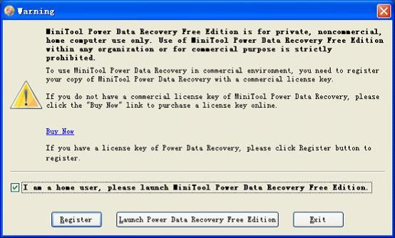 Perform picture recovery from memory card.