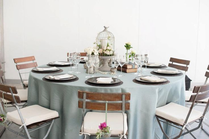 Table decor ideas - http://www.hillcrestfarm.co.za/venues/weddings