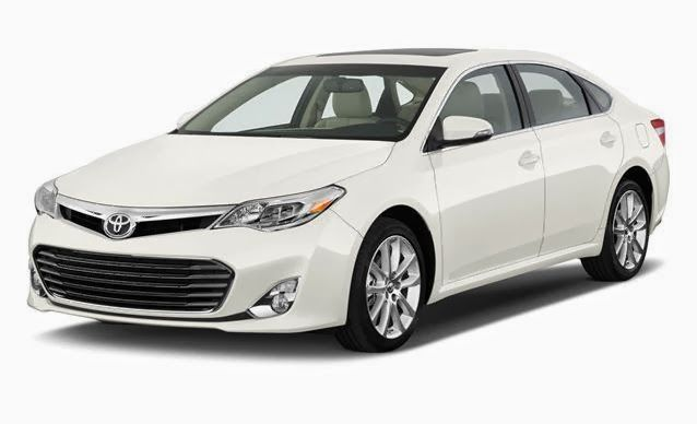 http://newcarsfutures.blogspot.com/2014/02/2014-toyota-avalon-review-specs-and.html