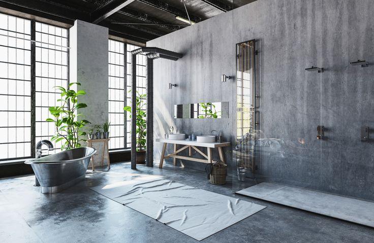 Trendy interieur? Ga voor tijdloos http://blog.huisjetuintjeboompje.be/ga-voor-tijdloos/