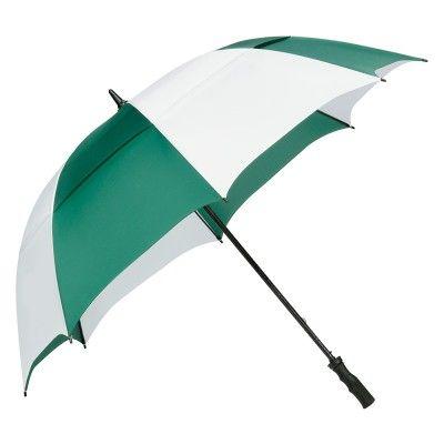 Golf Umbrellas!