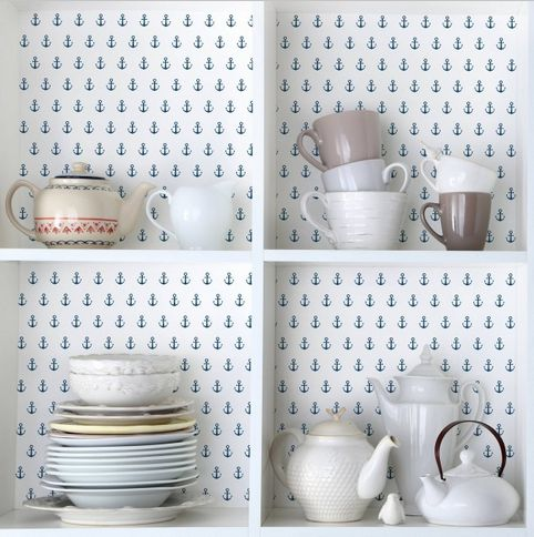 38 best Bad Ideen images on Pinterest Ideas, Decoration and Germany - badezimmer fensterfolie