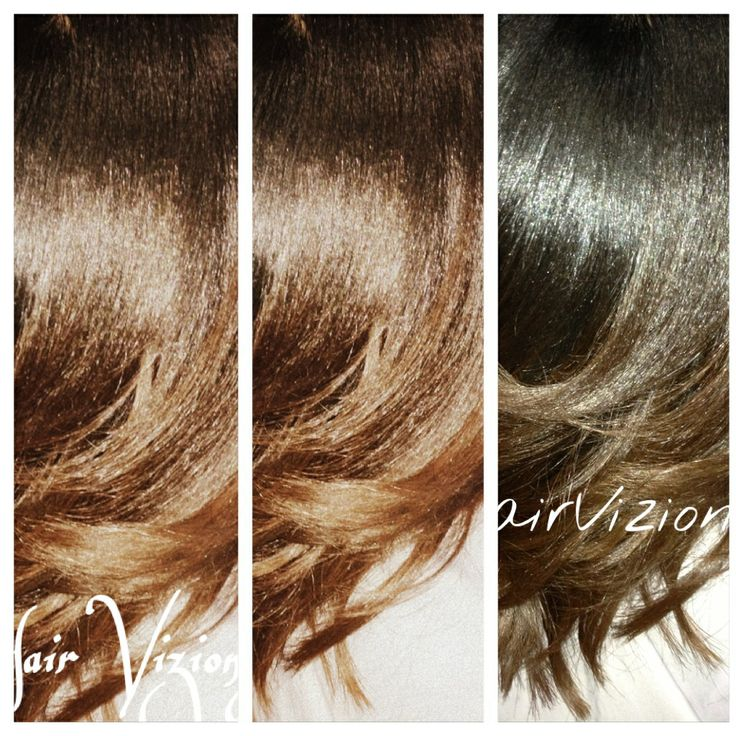 HairVizions contact Sironda for you hair needs