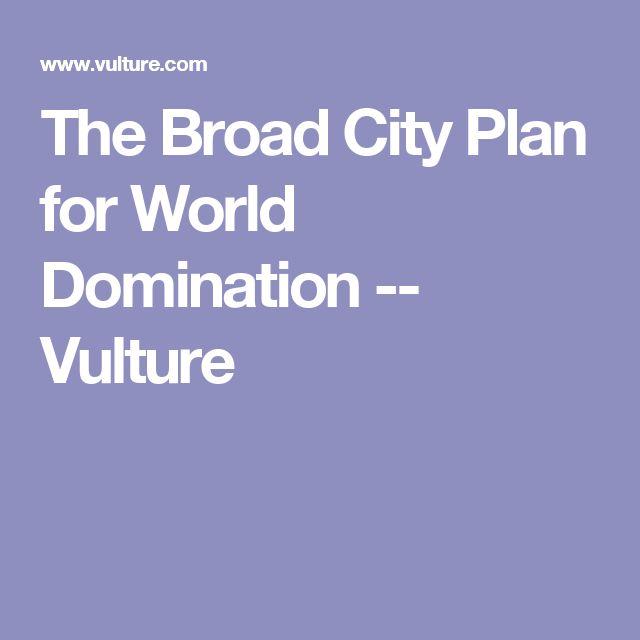 Fluffys plan for world domination easier tell