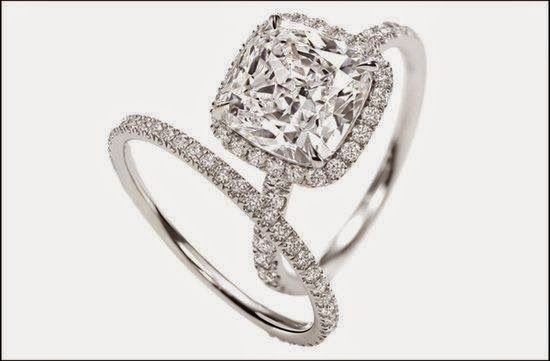 Are you planning to purchase a luxurious and plush engagement ring for your would-be better half? Then, you may choose from Australian diamonds, Argyle diamonds, Argyle pink diamonds and many more intricate designed engagement rings. Also, you can opt for customized designs.