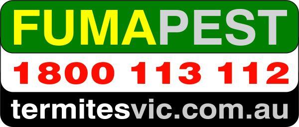 Contact Fumapest for Pest Control Service in Melbourne http://termitesvic.com.au/