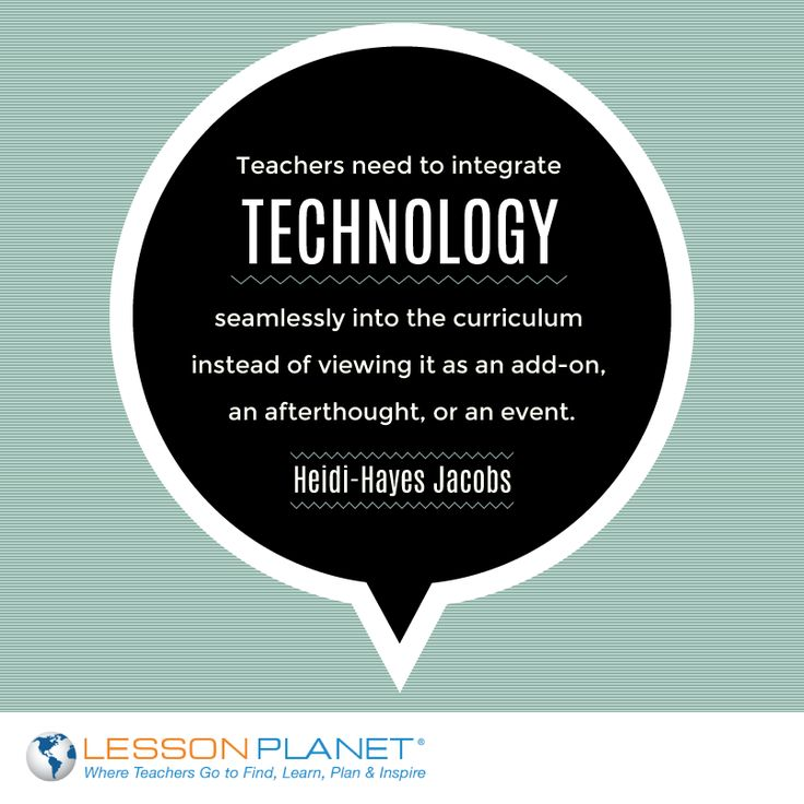 Quotes On Technology: Quotes About Technology And Learning. QuotesGram