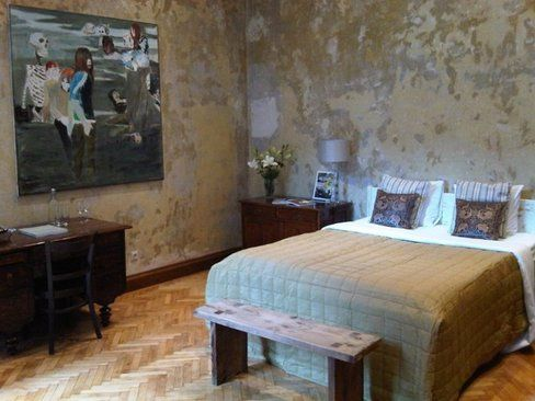 World's top 12 boutique hotels, Best Budget Hotel: Brody House Budapest http://www.canoe.ca/Travel/Galleries/2013/11/12/21262166.html#9