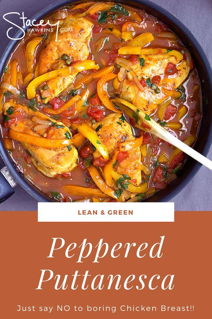 614 Best Food Hacks Medifast Optavia Tsfl Images On Pinterest Medifast Recipes Healthy
