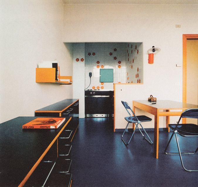 Best Interiors Pop Post Modern Images On Pinterest Post