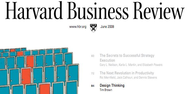 ideo product development harvard business case essay Ideo had developed an innovative business model that could be to download design thinking and innovation at ideo case of innovation, product development.
