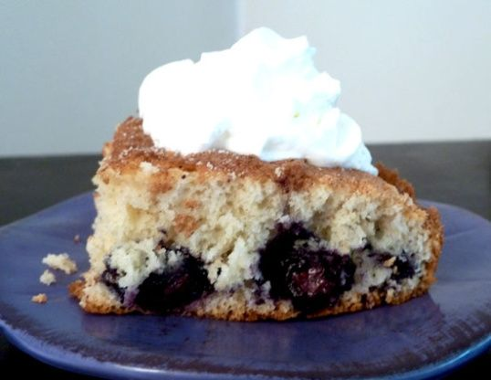 Coeliac disease recipes cakes