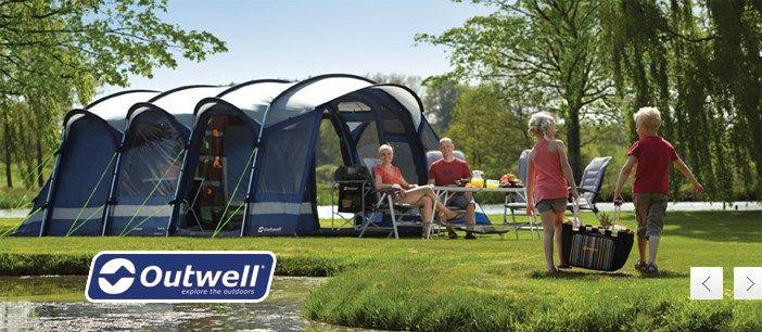 campingudstyr http://www.campingudsalg.dk